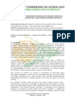 CDU073-André Luis Dias de Lima