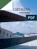 Cartagena (España) catálogo genérico de la ciudad y alrededores.