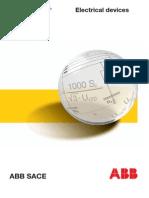 Handbook Elect Design IEC