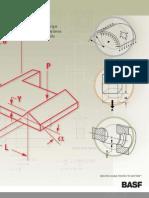 BASF Design Solution Guide