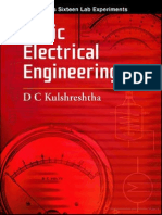 E-0070141002.Basic Electrical Ejhngineering Principles and Applications