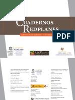 Foro Red Planes 2010. UNESCO. Coord. Alba Martínez Olivé.pdf