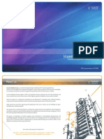 Invento PDF Brochure English v2 2009