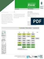 Cft Tecnico Administracion.pdf