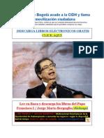 Gustavo_Petro_llama_a_movilización_ciudadana
