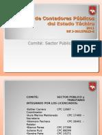 Diaspositivas de La Ley Del Seguro Social y Otras Retenciones