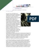 GADAMER Y EL PROBLEMA HERMENÉUTICO FUNDAMENTAL