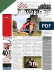 Hi Tide Issue 3, December 2013