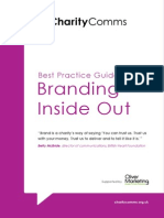 Best Practice Guide Branding Inside Out