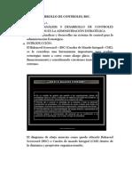 5.2 Practica de Evaluacion y Control de La Estrategia.