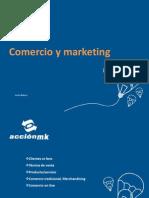cursotcnicadeventaentienda-120220015529-phpapp02