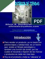 diseodetiendas-090628172506-phpapp02