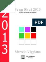 Guia Feng 2013 Demo