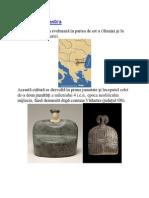 Cultura Vădastra.docx