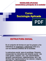 caractersticasdelasociedad30-09-11-111019221658-phpapp01