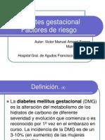 Diabetes Gestacional02