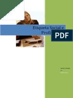 etiquetasocialeprofissional-apostila-130201182621-phpapp01