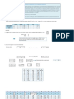 PARTIDORES.pdf