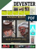 OD December 2013