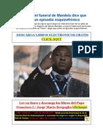 Interprete_en_el_acto_Mandela_sufrió_episodio_esquizofrénico