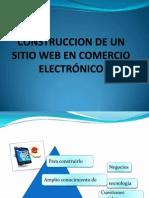 CREACIÓN DE UN SITIO WEB EN COMERCIO ELECTRÓNICO.pdf