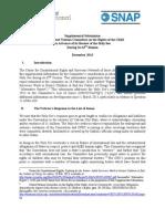 CRC Supplemental SNAP Dec 2013