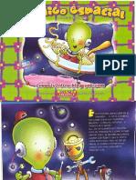 05. Un Amigo Espacial - JPR504