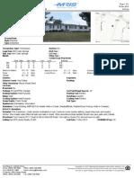 188 Quarry Road Bunker Hill WV 25413