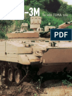 BMP-3Μ_TOMA