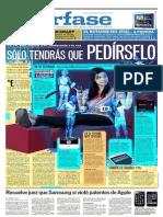 Interface-Agosto 27 2012