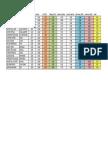 calificaciones_b2.pdf