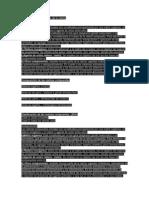 Estructura y Propiedades de La Resina