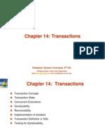[2].Transaction From Sixth Edition Korth