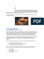 Productos Para Avion