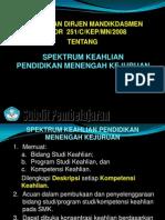 Contoh_Jurusan SMK