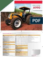 A990 (Esp) (Alta)