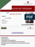 Clasificacion de Terzaghiv1