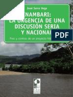 Central Hidroelectrica de Inambari - Copia (5) - Copia - Copia