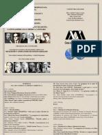 Programa Para Internet1 Filosofia Mexicana
