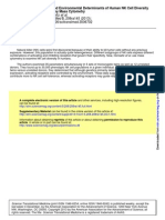 Sci Transl Med-2013-Horowitz-208ra145.pdf