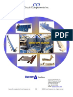 Busbar Design Guide
