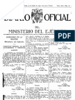 15-10-1939