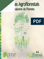 sistemas_agroflorestais_sabores_floresta_web.pdf