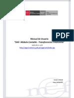 MU_transferencias_financieras_III_trimestre2013.pdf