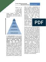 11-10-2011 HERRAMIENTAS.pdf