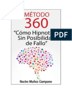 Ebook-hipnosis-360.pdf