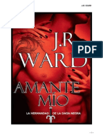 8-Amante Mio.pdf