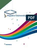 PepsiCo University