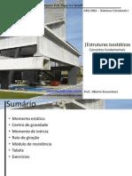 aula-2_estruturas-isostc3a1ticas_aula-2.pdf