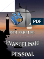cursobasicodeevangelismo-120805154410-phpapp02